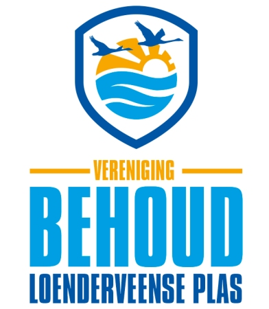 logo_loenderveense plas