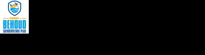 logo met info